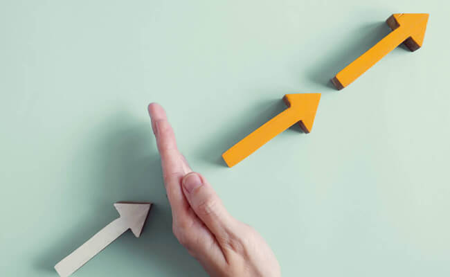 تونل انجماد چیست - ارزش سرمایه گذاری