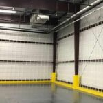 عوامل موثر بر هزینه ساخت سردخانه